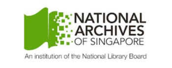 natarchives